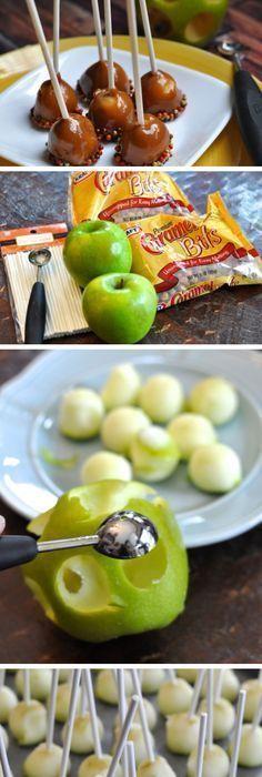 Easy Halloween Sugar Wafers Posted By DebbieNet Halloween - halloween party foods ideas