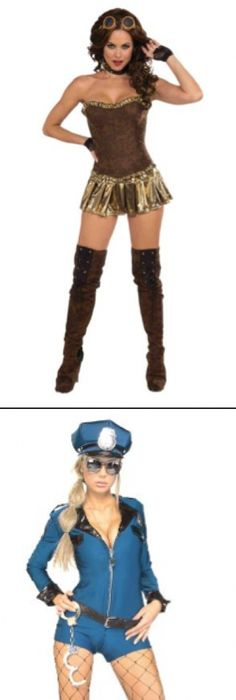 Clever Halloween costume discount Womens Sexy Football Player - sexiest halloween costume ideas