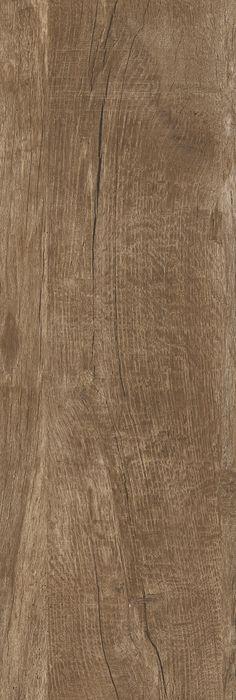 DALLE SIENA carrelage extérieur 2 cm GRIS effet bois CARRA