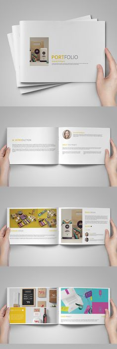 Pin by Claude on product Catalogue Pinterest Graphic design