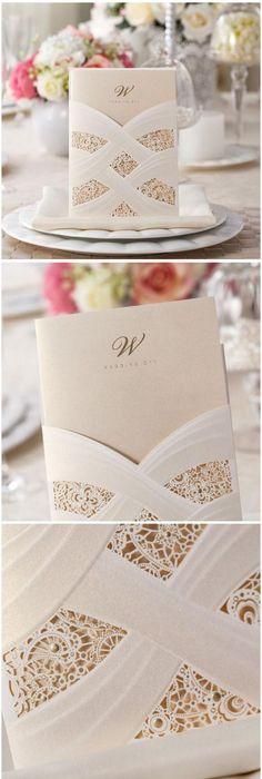 Jessica + Francisu0027 Wedding Invitation Suite Pennsylvania, Custom - fresh invitation box