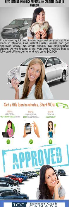 Cash advance against letter of credit image 4