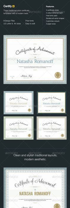 soccer   football certificate Certified Certificates Pinterest - fresh hard drive destruction certificate template