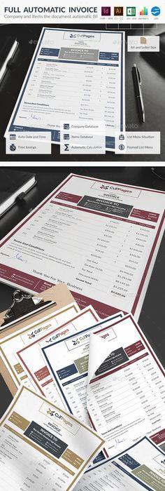 Create Free Invoice Online Wilylab Invoice  Recurring & Multiple Company Invoice