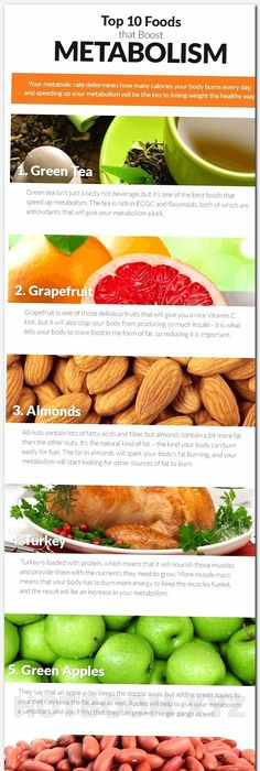 Juicing diet for weight loss dr oz