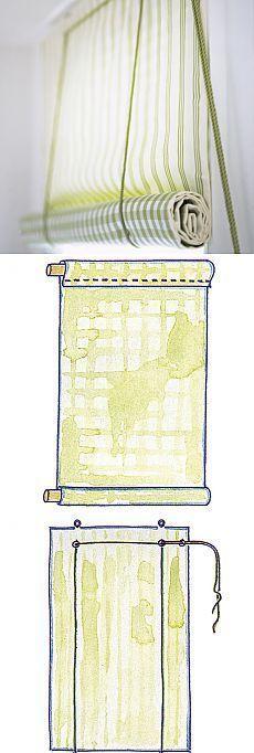Customized Anti Mosquito Gauze Window Screen Mesh Contact
