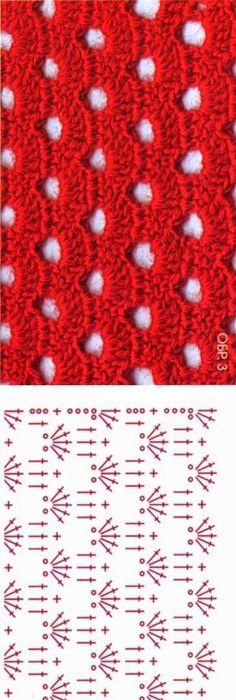 Beautiful stitch knit crochet macrame and knotting pinterest loads of lovely crochet lace patterns with schemata at this site ccuart Image collections