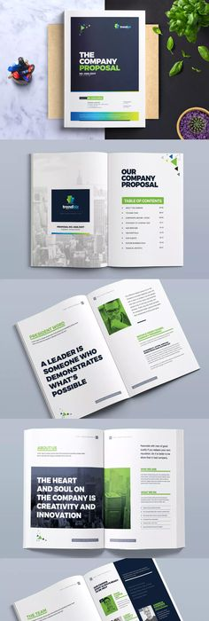 Sponsorship Proposal Proposals Proposal Templates And Template