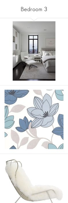 Sample Plume Wallpaper In Midnight Design By Jill Malek 10 Liked On Polyvore Featuring Home Decor Samples And Samp