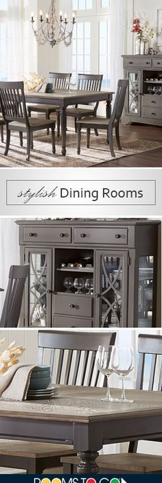 Affordable Dining Room Sets for Sale Dining sets with tables and