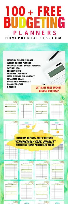 Debt Free Visual  Vacation Savings Chart And Vacation