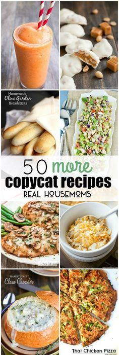 Steak n shake recipes copycat recipes copycat and steak homemade cat food with tuna homemade cat food with fish homemade cat food with pumpkin homemade cat food with chicken liver homemade cat food weight gain forumfinder Gallery