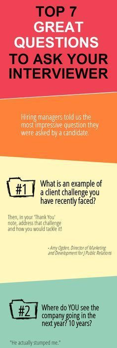 18 Unusual Job Interview Questions Top CEOs Ask Infographic Work