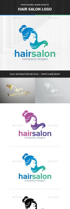 Beauty Salon Name Boards Google Search MAKEUP Pinterest - Window stickers for businessunisex hair scissors vinyl window sticker decal salon