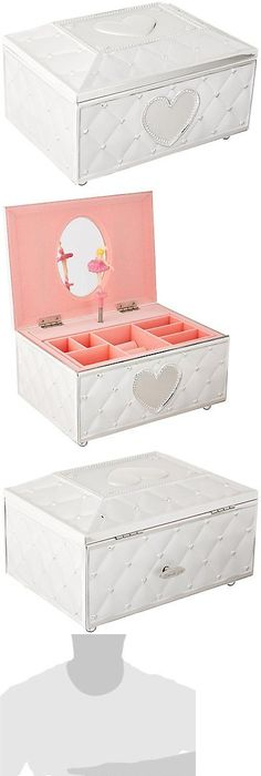 Lenox Childhood Memories Ballerina Jewelry Box Simple Jewelry Boxes 3820 Lenox Childhood Memories Ballerina Jewelry Box Inspiration
