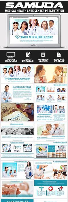 Orthopedics powerpoint background free download orthopedic samuda medical health care presentation toneelgroepblik Images