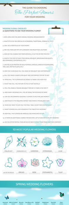 in season wedding flowers to save your wedding budget Weddings are - Wedding Budget Excel Spreadsheet