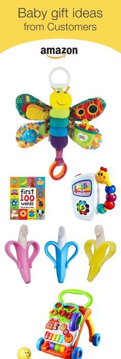 Best birthday gifts for one year old children s birthdays and gift real recommendations from real parents that is negle Gallery