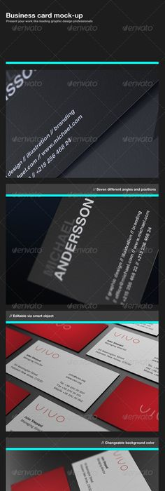 Realistic mac ipad mockup mockup macs and ipad business card mock up reheart Image collections