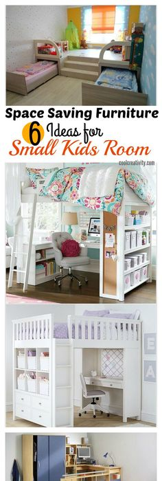 how to build twin corner beds with storage corner beds Basement Bedroom Ideas Large Basement Playroom Ideas