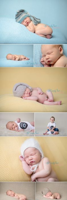 Newborn photographer frisco tx pose ideas for newborn with siblings allen tx photographer