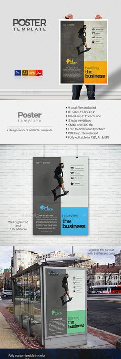 Customer Services Poster | Customer service, Print templates and ...
