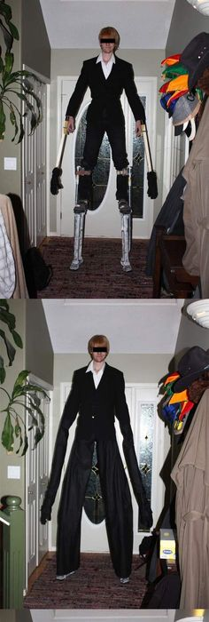 Clever Halloween costumes to wear as a group - The Meta Picture - cool halloween costume ideas for guys