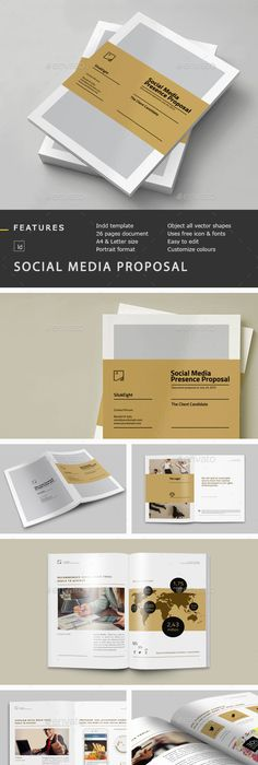 Project Proposal Template   Biz Data    Project