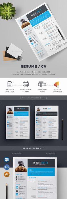Free Creative Resume For Web Designer Psd  Cv Template Online Cv
