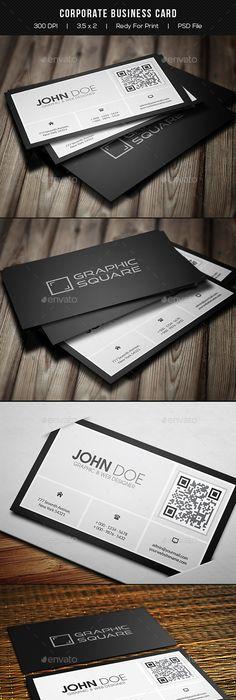 Green Energy Business Card Templates Card Templates Business - 35 x2 business card template