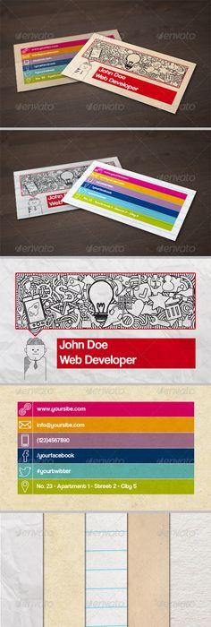 Mockups PSD de papelería para identidad corporativa gratis Mockup - best of sample invitation letter kosovo