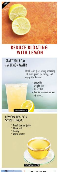 Juice weight loss blog photo 7