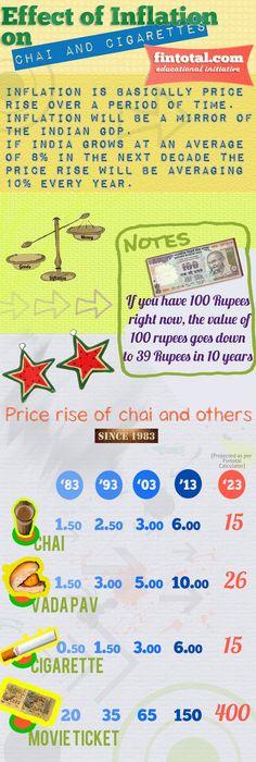 Advance fee loan scheme image 9