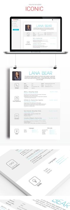 Outstanding Resumes Entrancing Perfect Resume And Cover Letter Are Just A Click Awaywww .