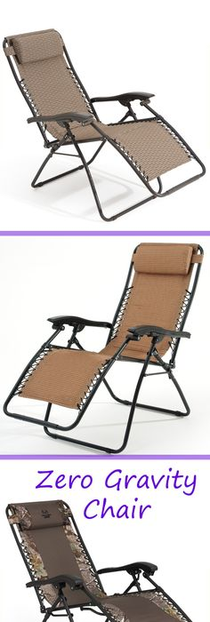 Itu0027s A Chair!! U2022Lightweight And Portable U2022Perfect For Small Spaces U2022Folds  And Stores Easily U2022Fun And Flexible U2022Metal Tubing U2026 | Pinteresu2026