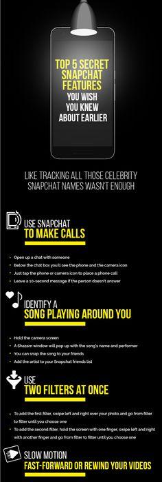 BbwHookup Log In Instagram Text Message