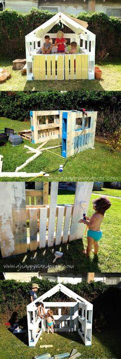 NEXT - Jeansy z KOTKIEM roll-up 2-3 lata 98cm - plan d une maison simple