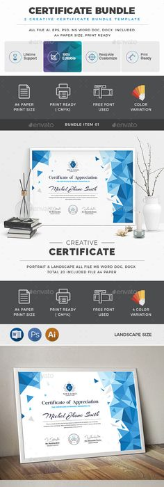 certificate templates - Yahoo Image Search Results certificates - copy marriage counseling certificate template