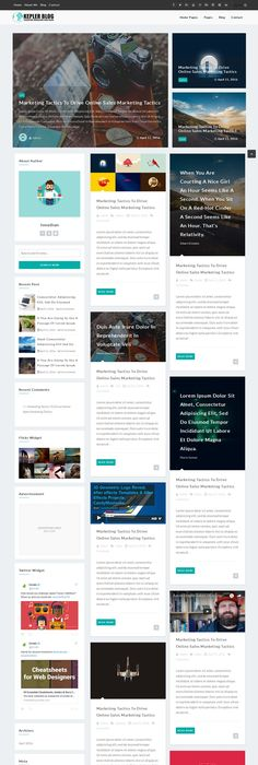 Roofing, Renovation  Repair Service Wordpress theme design and