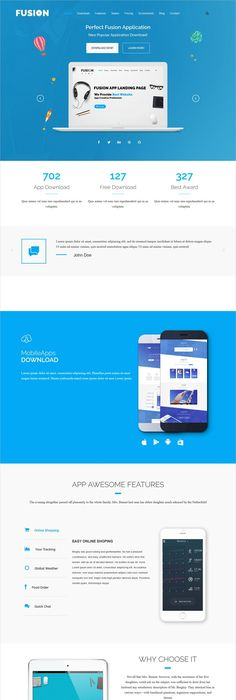 Rare - Multi-Purpose WordPress Theme | Wordpress, Website themes and ...