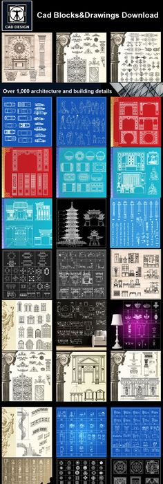 92 proprietary cadalyst autocad tips autocad architecture and 92 proprietary cadalyst autocad tips autocad architecture and revit architecture fandeluxe Image collections
