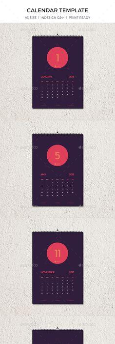 Planilla De Planificador De Mesa Con Calendario 2017 En El Archivo