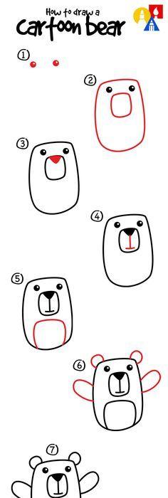 how to draw cartoon batman art for kids hub marker paper lego batman and colored pencils