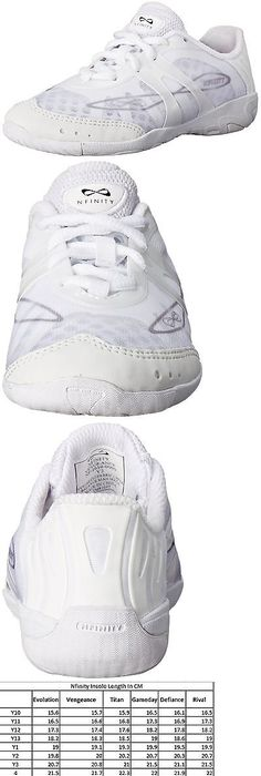 detail cheer size clothing s nf shoes nfinity item women infinity