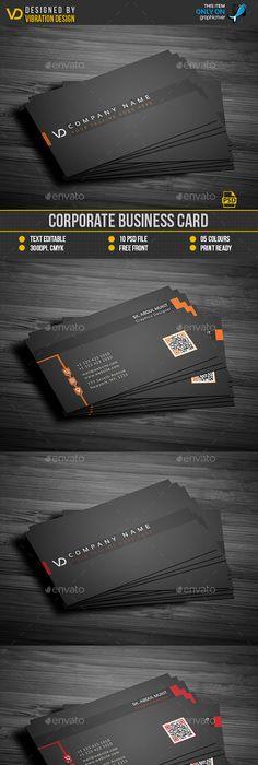 Modern pastor business card template card templates pastor and modern pastor business card template card templates pastor and business cards accmission Choice Image