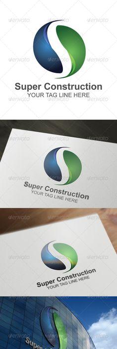 Red Excavator Logo Logos, Fonts and Logo templates - fresh blueprint consulting ballarat
