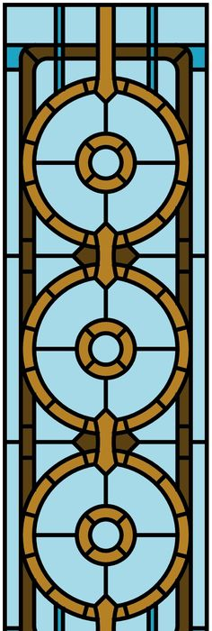Celtic stained glass door panel free pattern stained glass celtic stained glass door panel free pattern stained glass pinterest celtic stained glass free pattern and glass planetlyrics Images