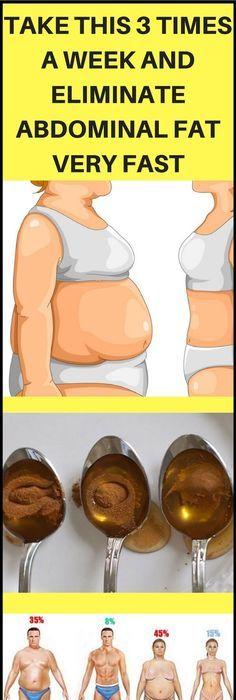Fat Burner Build Muscle