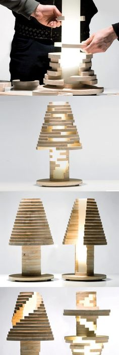 Pin by t michelle on personal crafting pinterest concrete pin by t michelle on personal crafting pinterest concrete light concrete table and concrete aloadofball Image collections