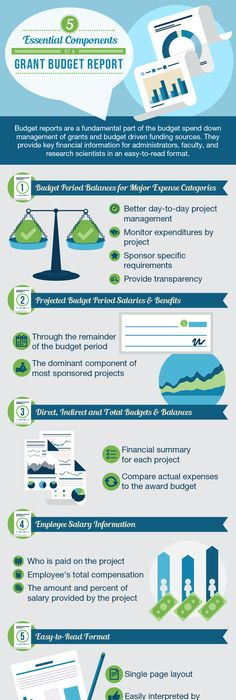 Individual Donor Benchmark Report Infographic  Fundraising